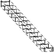 steektrap links